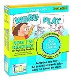 Word Play, Nora Gaydos, 1584767251