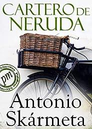 El cartero de Neruda