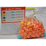 チーリン 詰替用マーブルガム (100付+金券分51個同梱)