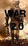 War 2.0 par Turcat