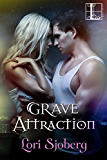 Grave Attraction (The Grave Series)
