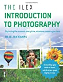 Ilex Introduction to Photography, Jan Kamps Haje, 1781579865