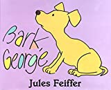 Download Bark, George in PDF ePUB Free Online
