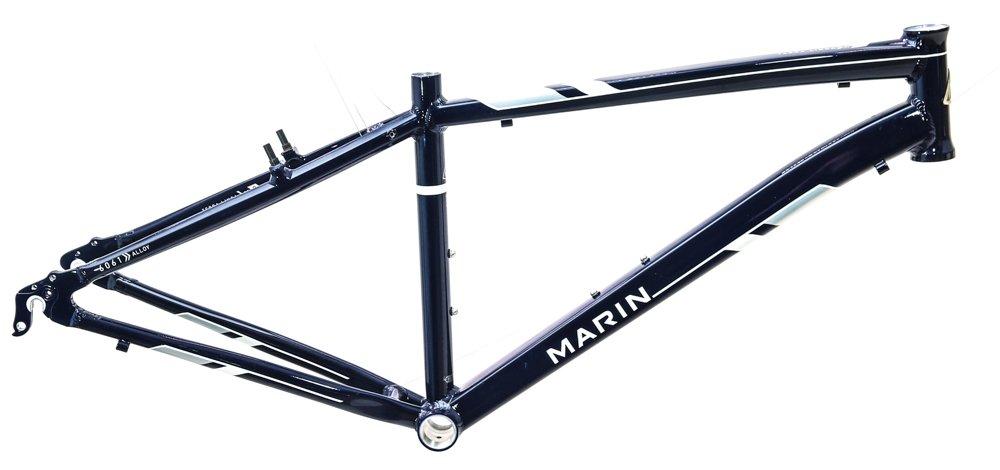 Marin 15'' Terra Linda SC2 Women's Hybrid/Road Bike Alloy Frame 700c NEW