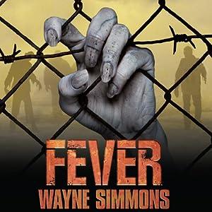Fever Audiobook