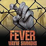 Fever: Flu Series, Book 2