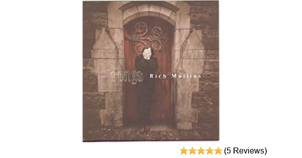 Pretty 12 Sliding Glass Door Thin 1200 Pivot Shower Door Solid 1400 Shower Door 24 Storm Door Old 3 Door Sliding Door Track Orange3 Panel Tub Shower Doors Screen Door By Rich Mullins On Amazon Music   Amazon