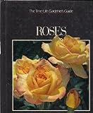 Roses, , 0809466287