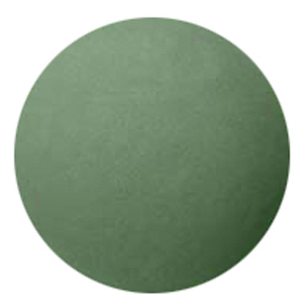 Oasis 8-inch Floral Foam Sphere