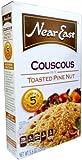Near East Couscous Pine Nut