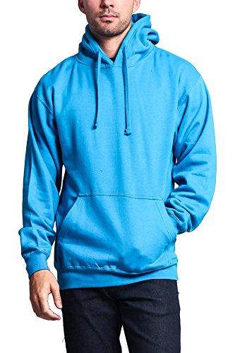 G Style USA Premium Heavyweight Pullover