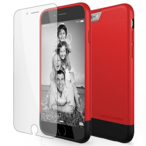 iPhone Case Ultra thin Protection Encased