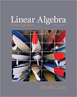 Amazon euclidean and non euclidean geometry an analytic linear algebra and its applications 4th edition fandeluxe Gallery