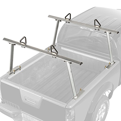 truck pipe rack - 5