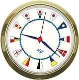 Master-Mariner American Voyager
