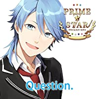 PRIME☆STAR7 Question.出演声優情報