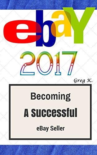 ebay-how-to-make-10000-per-month-selling-stuff-on-ebay-step-by-step