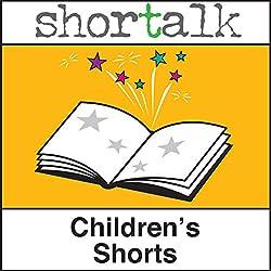 Shortalk Children's Shorts