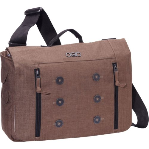 ogio-midtown-womens-laptop-tablet-messenger-bag-terra-one-size