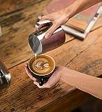 Breville BES810BSSUSC Duo Temp Pro Espresso