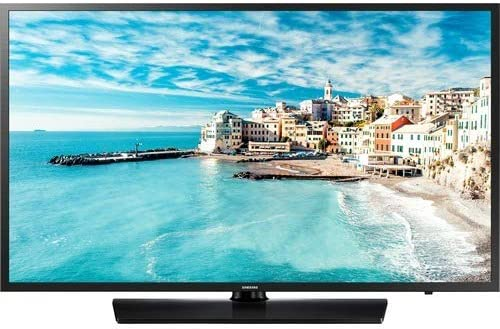 Samsung 40in Fhd Non-Smart Hospitality 40