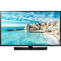 Samsung 40 TV