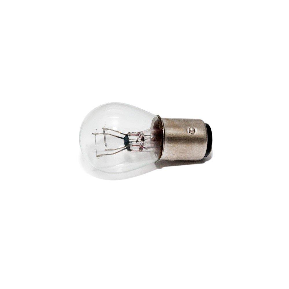 BAY15d 7528-02B Glühlampe Glühbirne OSRAM P21//5W 21//5W//12V Sockelausführung