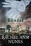 Sometimes clear sight comes only after you're blinded When a rash of elderly deaths occur in Portland, Autumn Rain is called upon to use her ability to read emotions imprinted on physical objects in an attempt to track down the killer. The antiques s...