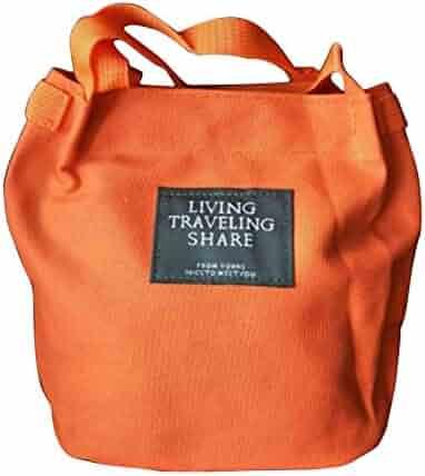 459b3b54e677 Shopping Oranges - Handbags & Wallets - Women - Clothing, Shoes ...