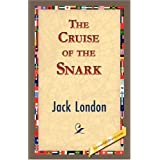 The Cruise of the Snark [with Biographical Introduction]