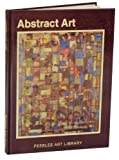 Abstract Art, Sandy Lesberg, 0856900273
