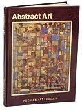 Abstract Art, Sandy Lesberg, 0856900273