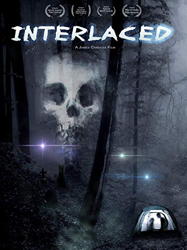 Interlaced -