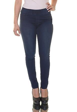 outlet online new york beauty Lauren Ralph Lauren Women's Modern Denim Leggings