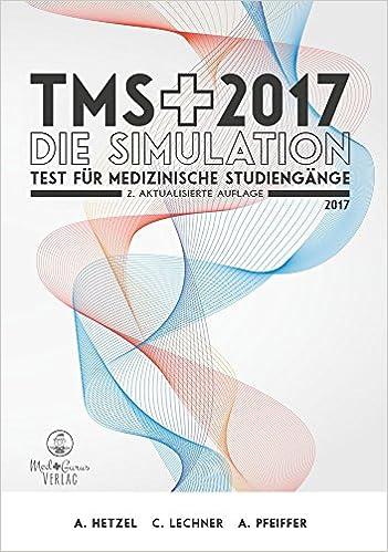 Komplette Simulation - MedGurus