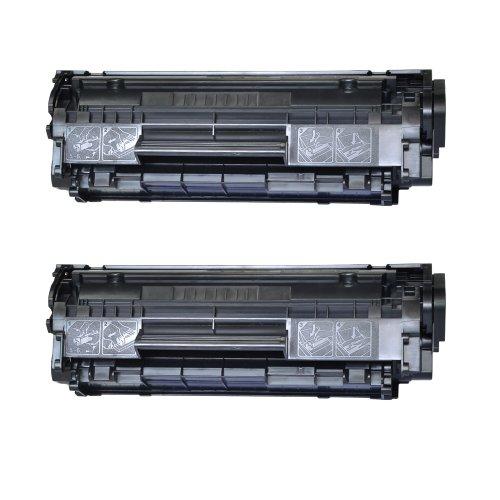 0263b001a Laser - 4