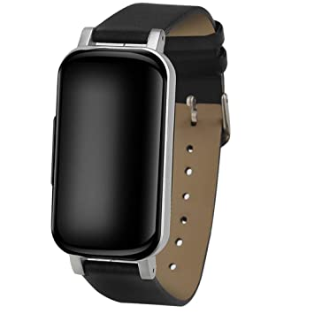 Bearbelly Smartwatch, Android iOS Smart Watch, Auriculares ...