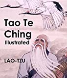 Tao Te Ching, or The Book of the Way is considered to be one of world's masterpiece that teaches us the wisdom in action. Eighty one short chapters reveal us the way of reaching balance in life with everything that surrounds us.
