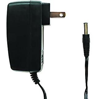 Amazon.com: Booster PAC ES2500 1100 Peak Amp 12V Jump ...