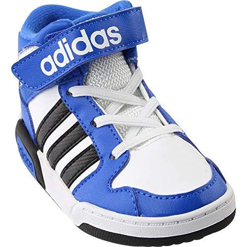 adidas NEO Kids BB9TIS Inf Sneaker