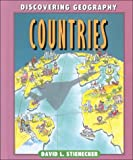Countries, David Stienecker, 0761405429