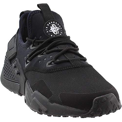 Nike Air Huarache Drift Lifestyle Mens Sneakers