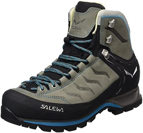 Salewa Mountain Trainer Mid Trekking product image
