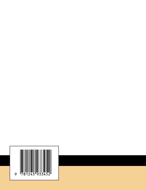 Greensen Streichma/ß Winkelmessersystem mit Tischlerstiften Edelstahllineal Paralleles Lineal f/ür Jegliche Schreinerwinkel Messungen Winkelmesser Kombinationswinkel Anschlaglineal Anreisswerkzeug