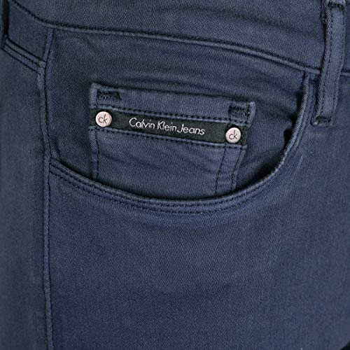 30 Jeans Calvin eu Size Skinny J20j200630 Klein It34 qXXP5AwB