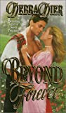 Beyond Forever, Debra Dier, 0843946237
