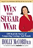 Win the Sugar War, Holly McCord, 1579545300