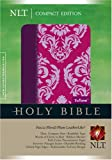 Holy Bible, , 1414314000