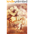Finding Hope (Finding Series, Book 5)