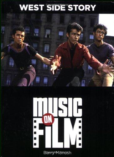 West Side Story: Music on Film Series pdf
